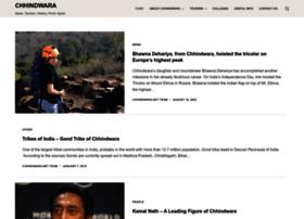 chhindwara.net