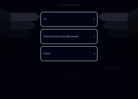 chhiwat-bladi.com