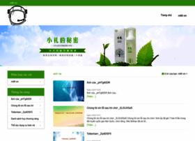chhiwat8.com