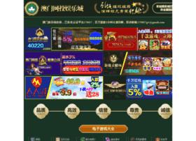 chi-track.com