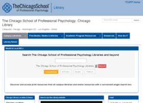chi.librarypass.org
