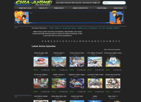 chia-anime.tv