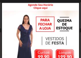 chianelli.com.br