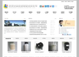 chianfilter.com