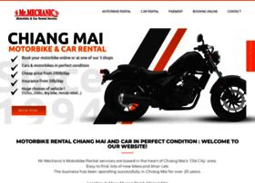 chiangmai-motorcycle-rental.info