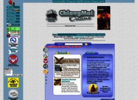 chiangmai-online.com