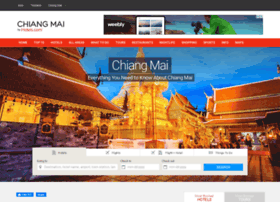 chiangmai.bangkok.com