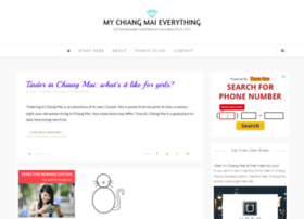 chiangmaieverything.blogspot.com