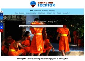 chiangmailocator.com
