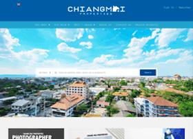 chiangmaiproperties.co.th