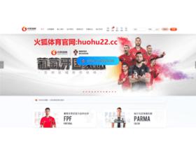 chianhthanhtam.com