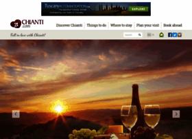 chianti.com