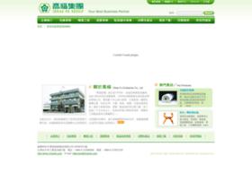 chiaofu.com