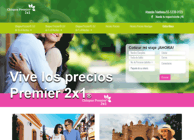 chiapaspremier.com.mx