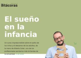 chiara.bitacoras.com
