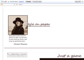 chiaradeanna.blogspot.com