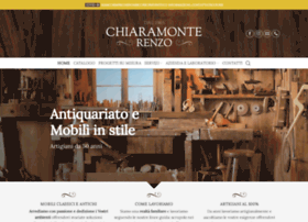 chiaramonterenzo.it