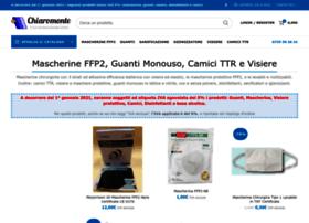 chiaromonte.com