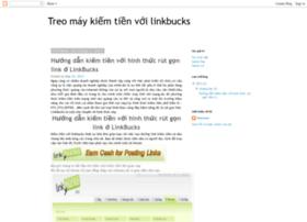 chiasekiemtiencunglinkbucks.blogspot.com