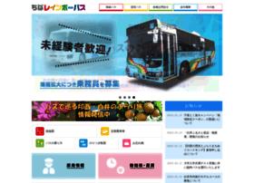 chiba-rainbow-bus.jp