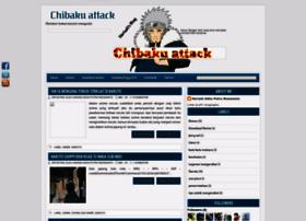 chibaku-attack.blogspot.com