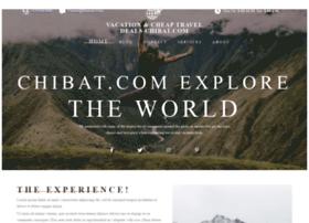 chibat.com