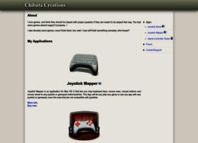 chibatacreations.com