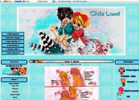 chibi-land.eklablog.com