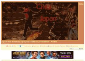 chibijapan.foroactivo.net