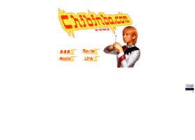 chibinba.com