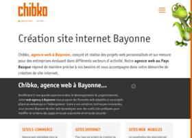chibko.com