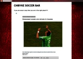 chibykebar.blogspot.com