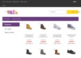 chic-chic-store.com