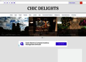 chic-delights.blogspot.it