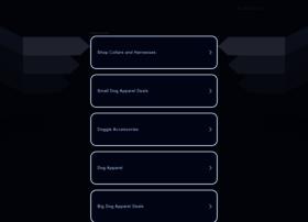 chic-dog-boutique.com