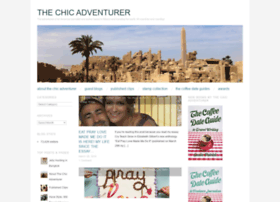 chicadventures.wordpress.com