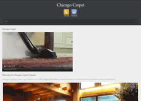 chicago-carpet.com