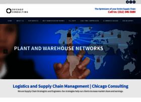 chicago-consulting.com