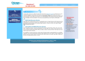 chicago-data-recovery.com