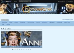chicago-fire.hypnoweb.net