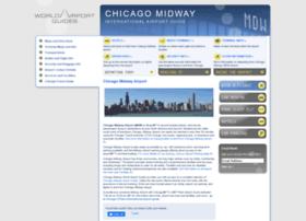 chicago-mdw.com
