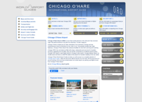 chicago-ord.com