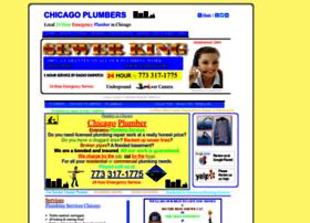 chicago-plumbers.com