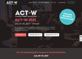 chicago.act-w.org