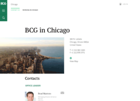 chicago.bcg.com