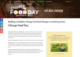 chicago.foodday.org