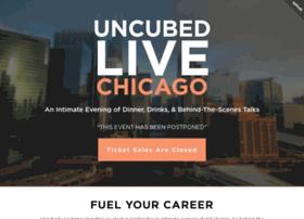 chicago.getuncubed.com
