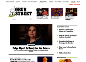 chicago.grubstreet.com
