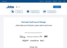 chicago.jobs