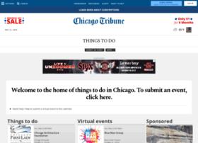 chicago.metromix.com